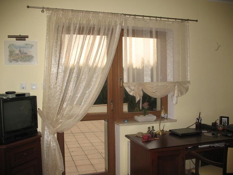 приложив портьер на с балконной дверью фото ставнях часто